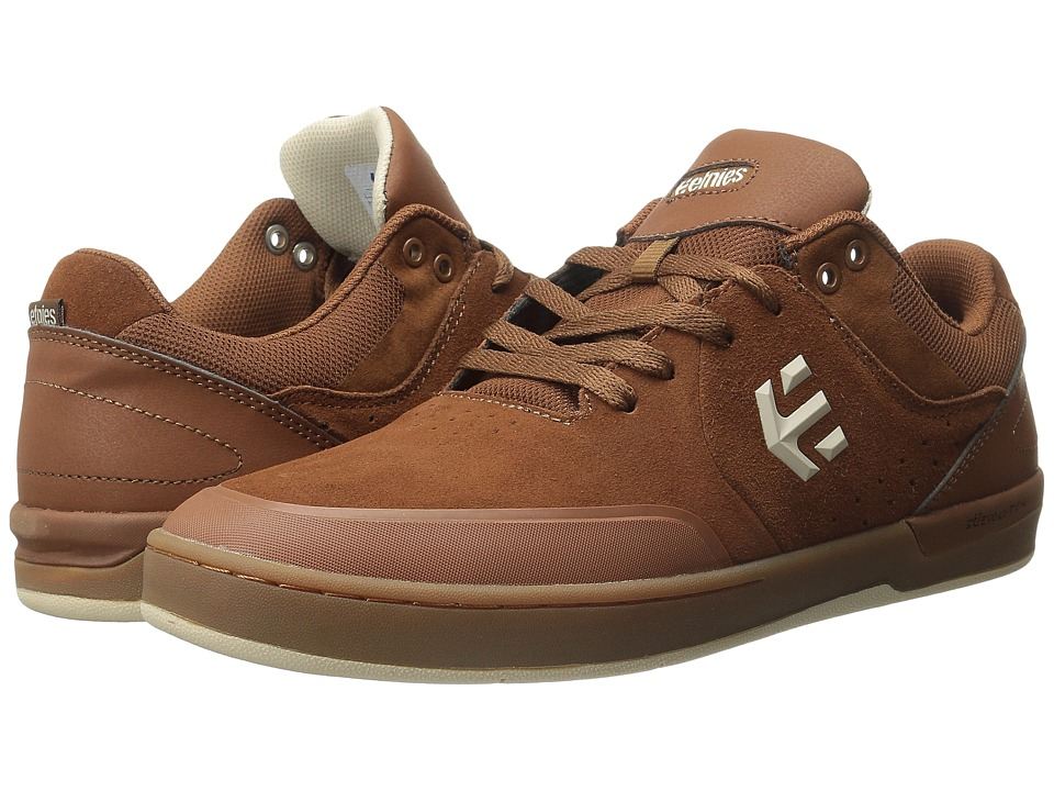 etnies Marana XT (Brown) Men