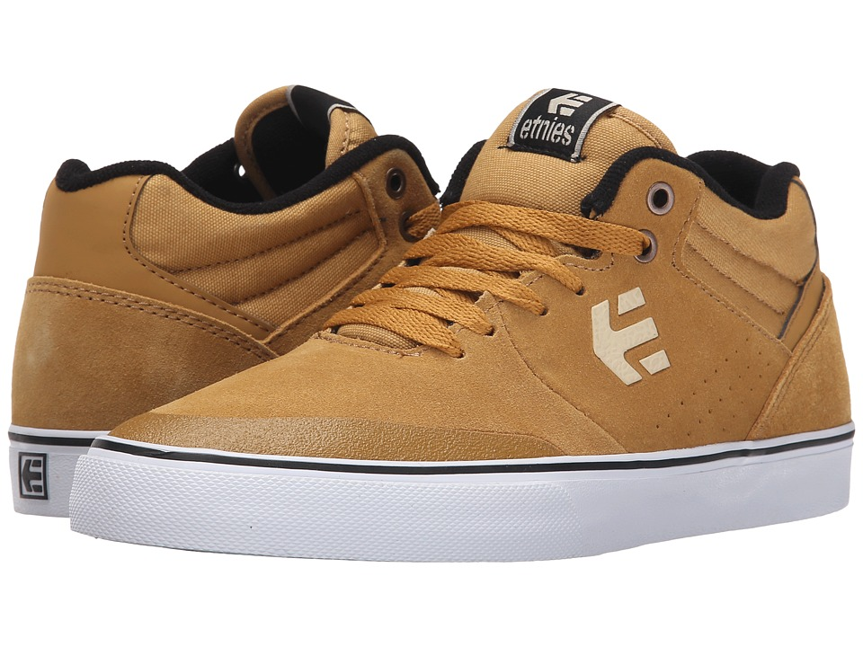 etnies - Marana Vulc MT (Tan) Men