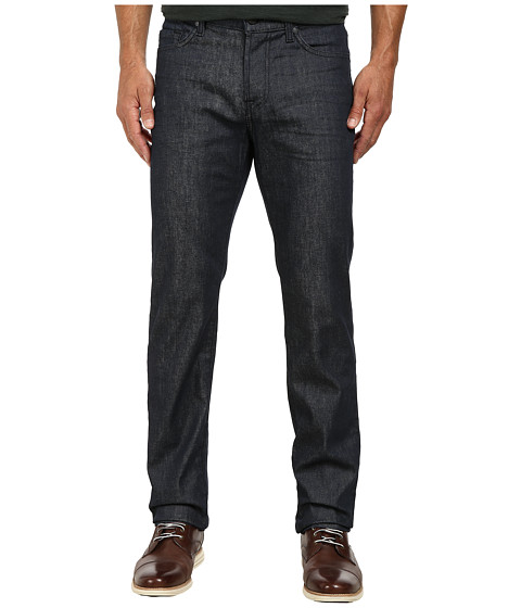 7 For All Mankind - Slimmy Jeans in Dark Rinse (Dark Rinse) Men