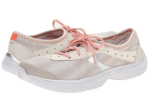 Naturalizer - Dash (Taupe) Women