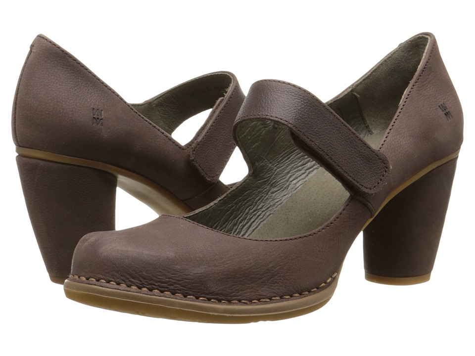 El Naturalista Colibri N465 (Brown) Women