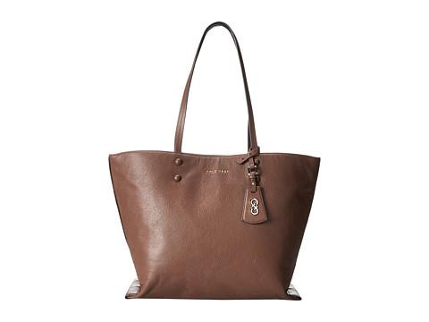 Cole Haan - Hannah Tote (Sequoia) Tote Handbags
