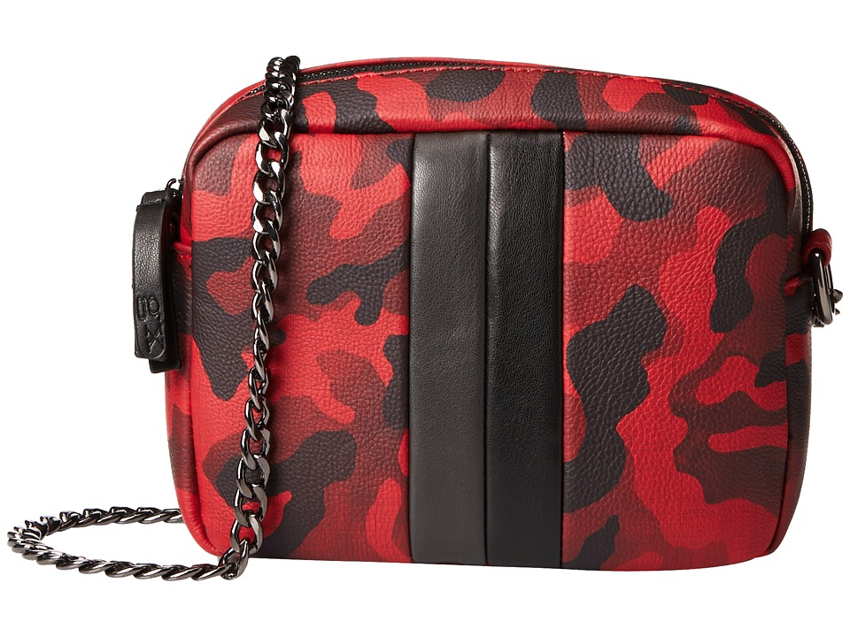 GX By Gwen Stefani - Jyler (Red) Handbags