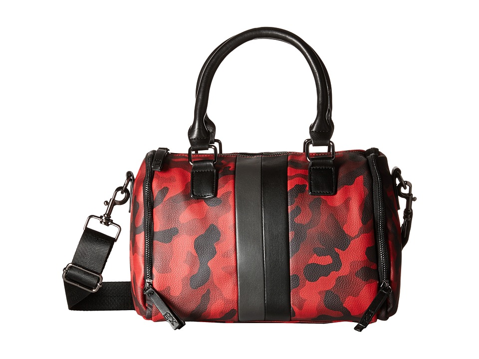 GX By Gwen Stefani - Justice (Red) Handbags