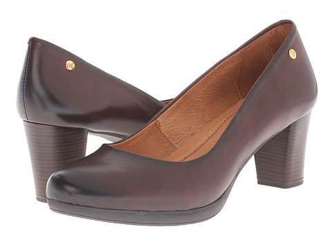 Pikolinos - Salerno W9C-5549 (Olmo) Women's Shoes