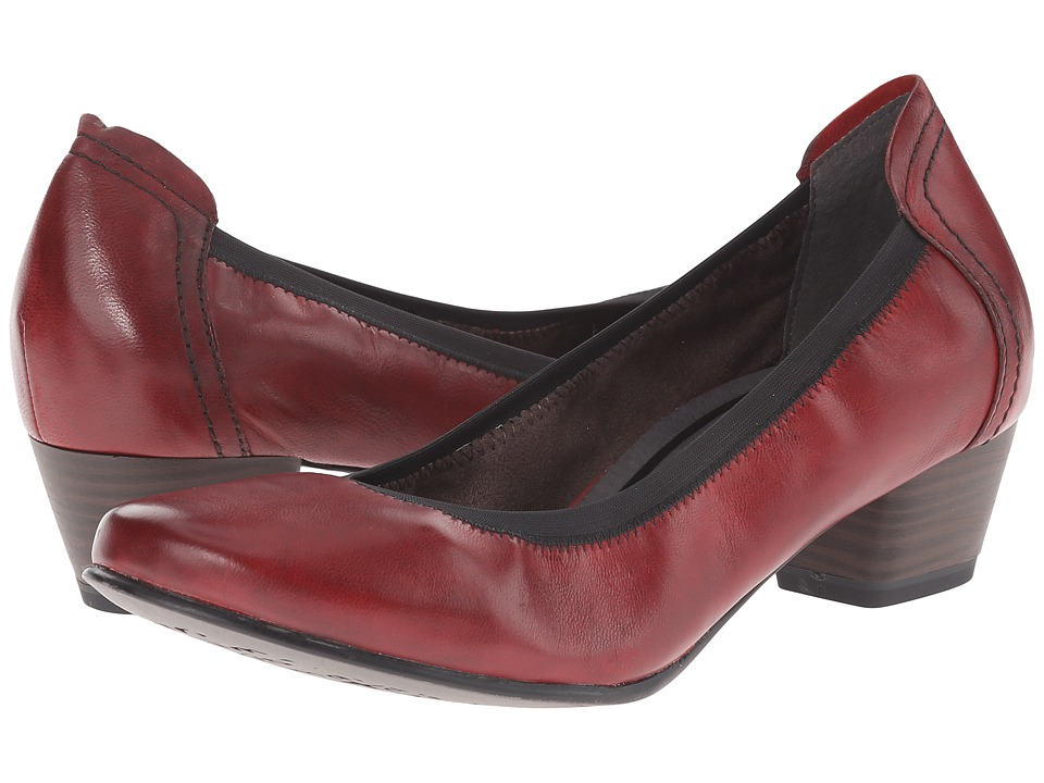 Tamaris - Anisa 1-1-22309-25 (Medoc) High Heels