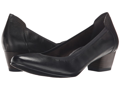 Tamaris - Anisa 1-1-22309-25 (Black) High Heels