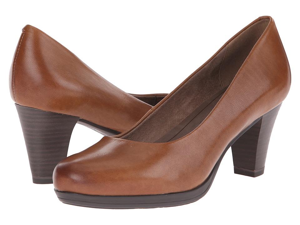 tamaris sale women 39 s shoes. Black Bedroom Furniture Sets. Home Design Ideas