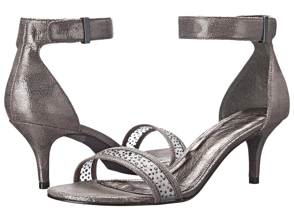 Adrianna Papell - Avril (Pewter) High Heels