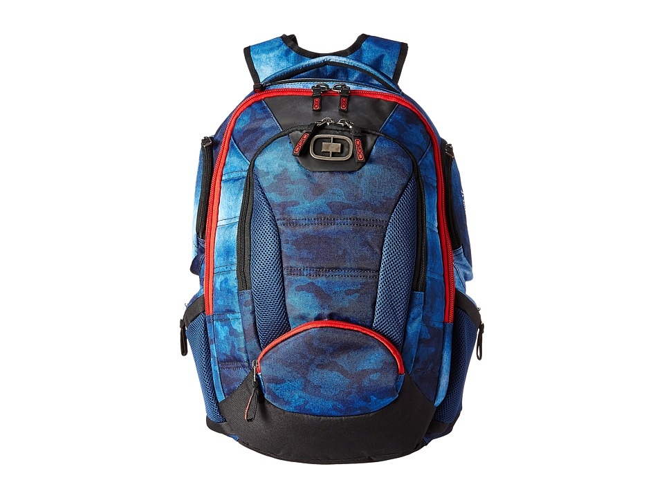 OGIO - Bandit Pack (Camombre) Backpack Bags