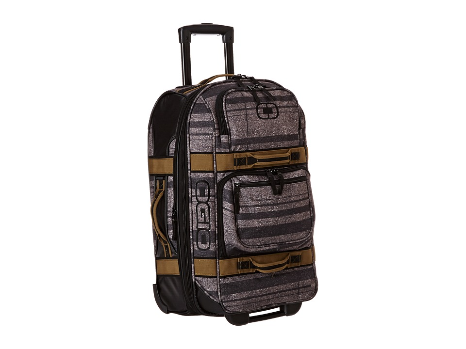 OGIO - Layover (Strilux/Mineral) Pullman Luggage