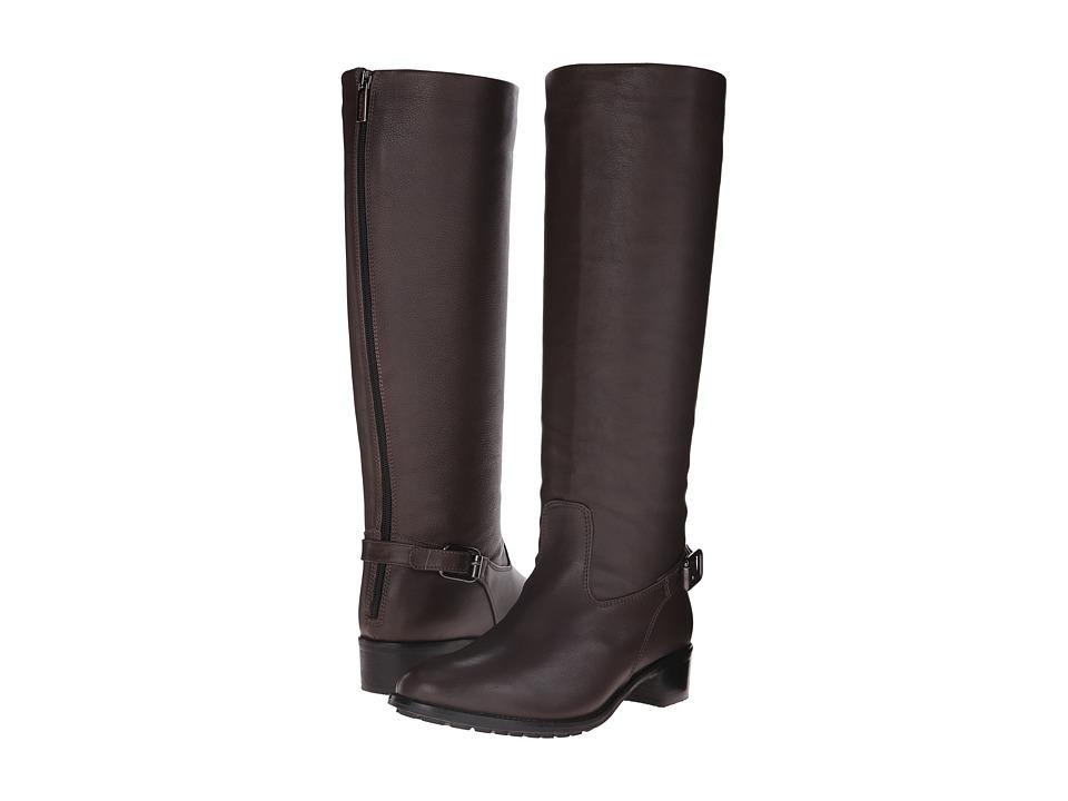 Aquatalia - Ohanna (Vulcano Calf) Women's Boots