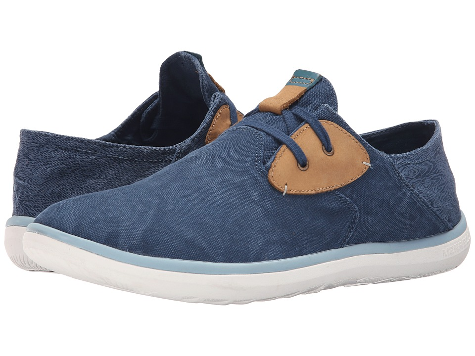 Merrell Duskair (Blue Wing) Men