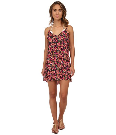 Vix - Sofia by Vix Bella String Short Dress (Bella) Women's Dress
