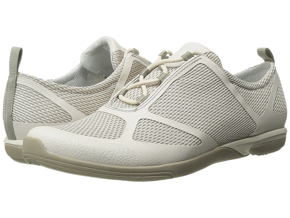 Merrell - Ceylon Sport Lace (Taupe) Women's Shoes