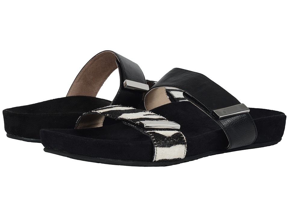 VIONIC - Grace Jura (Zebra) Women's Sandals
