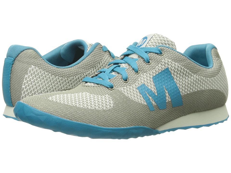 Merrell - Civet (Putty) Women's Shoes
