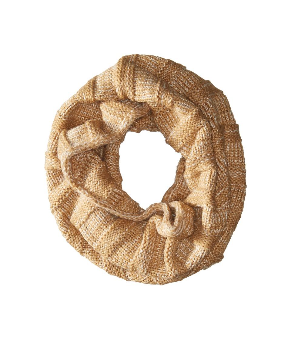 Vans - Feldman Scarf (Khaki) Scarves