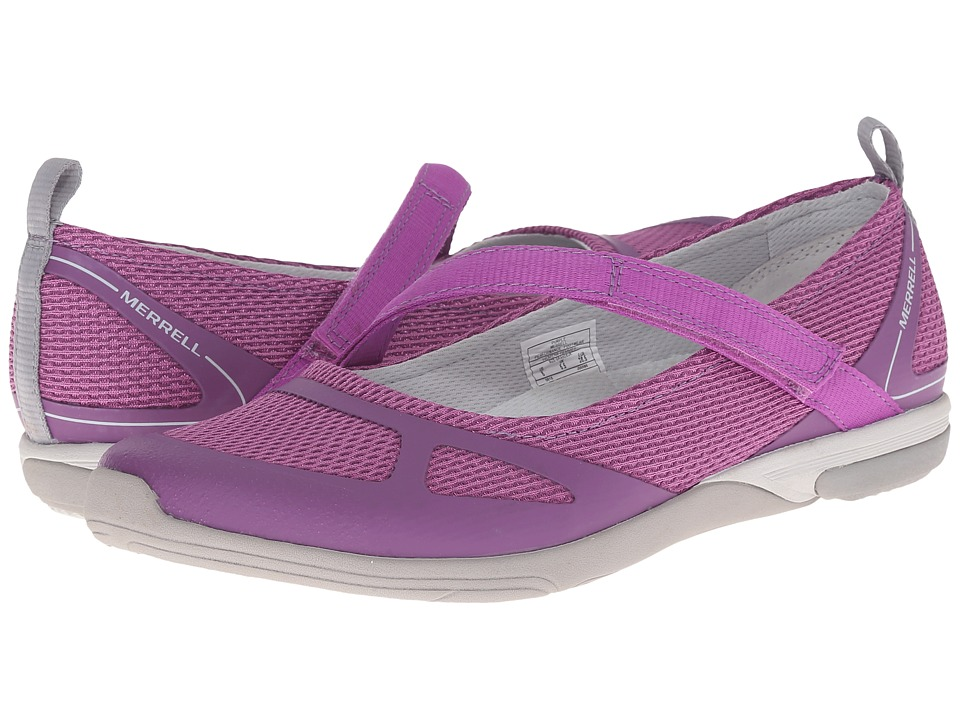 Merrell Ceylon Sport MJ (Purple) Women