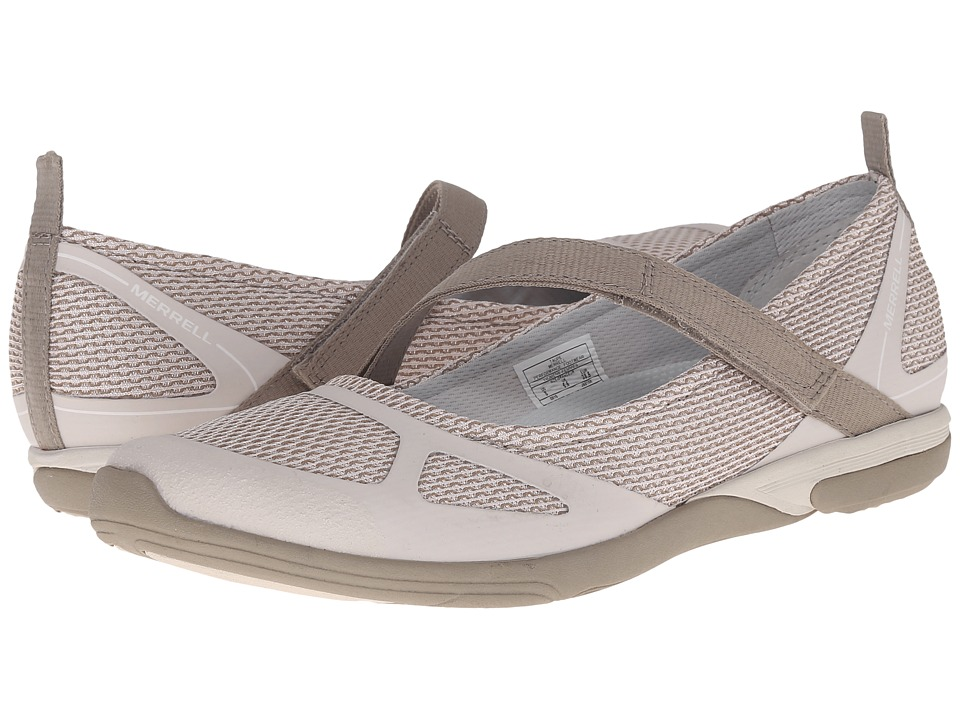 Merrell - Ceylon Sport MJ (Taupe) Women's Shoes