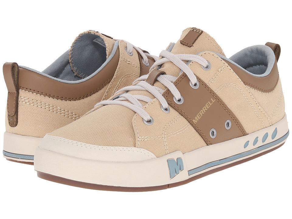 Merrell - Rant (Starfish) Women's Shoes