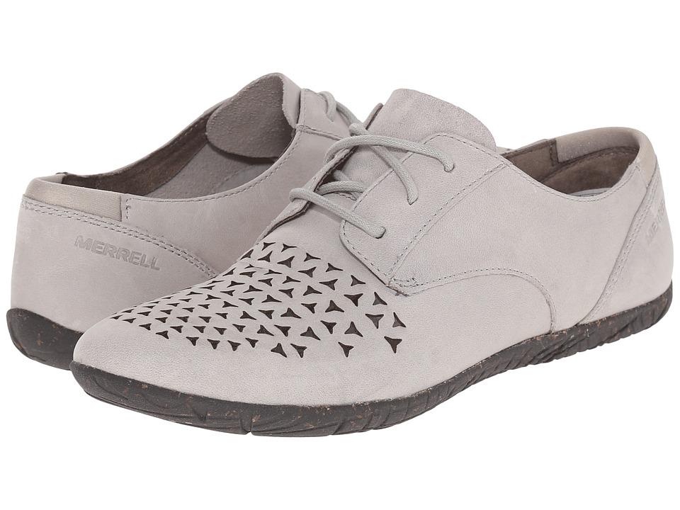 Merrell - Mimix Cheer (Dusty Blue) Women's Shoes