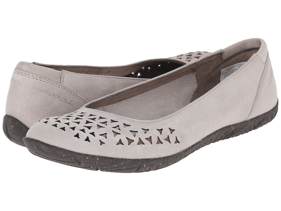 Merrell - Mimix Joy (Dusty Blue) Women's Shoes