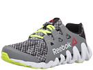 Reebok Kids Style M48117