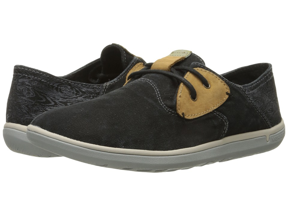 Merrell - Duskair (Black) Women's Shoes