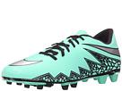 Nike Style 749889-308