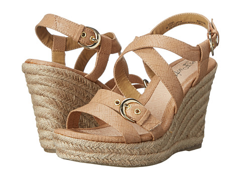 EuroSoft - Persia (Sand) Women's Shoes