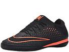 Nike Style 725242-008