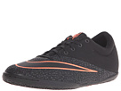 Nike Style 725244-008
