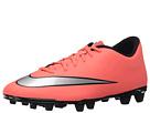 Nike Style 651647 803
