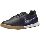 Nike Style 807568-005