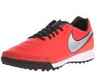 Nike Style 819224-608