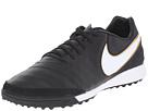 Nike Style 819224 010