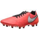 Nike Style 819236-608