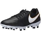 Nike Style 819236 010