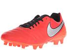 Nike Style 819213-608