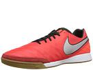 Nike Style 819222-608