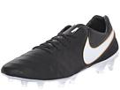 Nike Style 819218 010