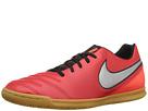 Nike Style 819234-608