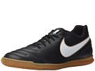 Nike Style 819234 010