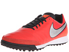 Nike Style 819216-608
