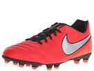 Nike Style 819233-608