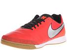 Nike Style 819215-608