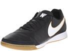 Nike Style 819215 010