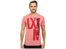 CrossFit Triblend 1 Short Sleeve Shirt