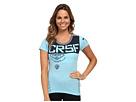 CrossFit Short Sleeve Triblend Shirt
